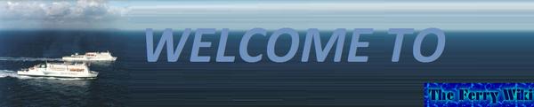 WelcomeToTheWiki!