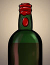 File:Sherry.png