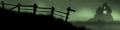 Thumbnail for version as of 16:21, September 4, 2015
