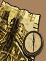Thumbnail for version as of 17:23, September 27, 2015