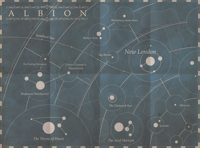 File:Sunless Skies Albion map KS.png
