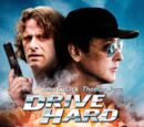Episode 184: Drive Hard