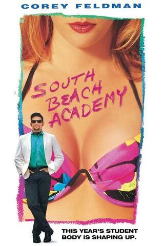 File:South beach academy.jpg