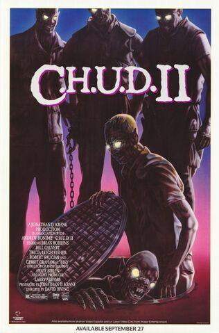 File:Chud-ii-bud-the-chud.jpg