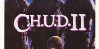 C.H.U.D. II: Bud the C.H.U.D.