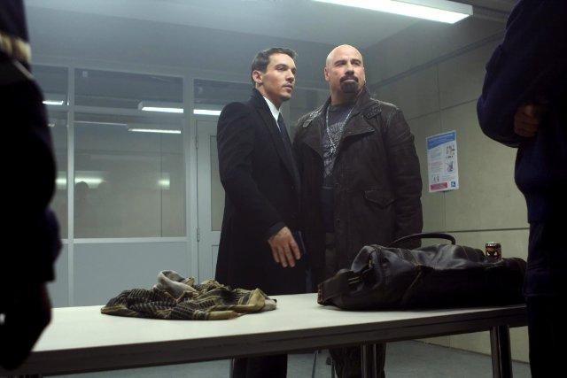 File:Travolta-douchebag.jpg