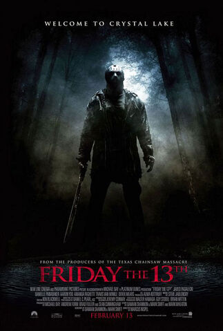File:Friday the 13th movie poster.jpg