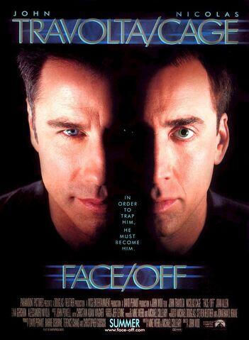 File:Face off.jpg