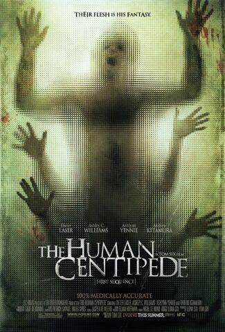 File:Human centipede.jpg