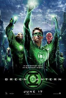 File:220px-Green Lantern poster.jpg
