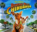 Episode 38: Beverly Hills Chihuahua