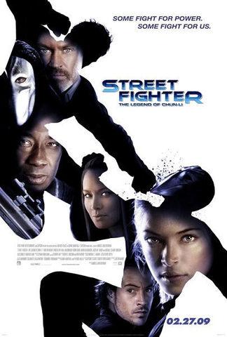 File:Medium streetfighter.jpg
