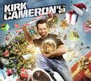 Episode 219: Saving Christmas