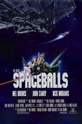 File:Spaceballs.jpg