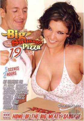 File:Big.Sausage.Pizza.19.front.jpg