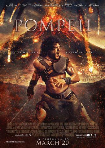 File:Pompeii poster.jpg