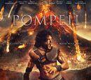 Episode 166: Pompeii