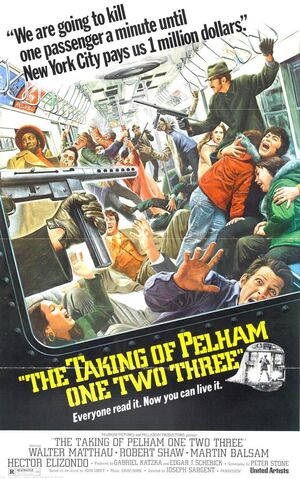 File:The taking of pelham one two three.jpg