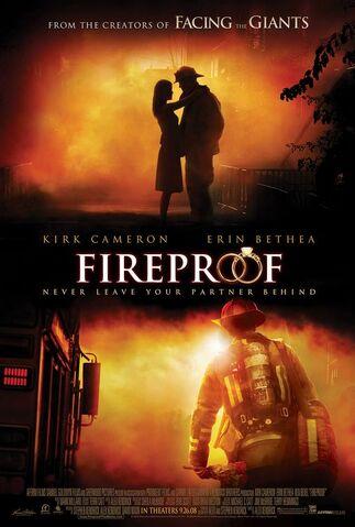 File:Fireproof.jpg