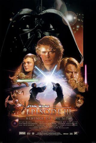 File:Star-wars-episode-3.jpg