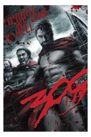 File:300-movie-poster.jpg