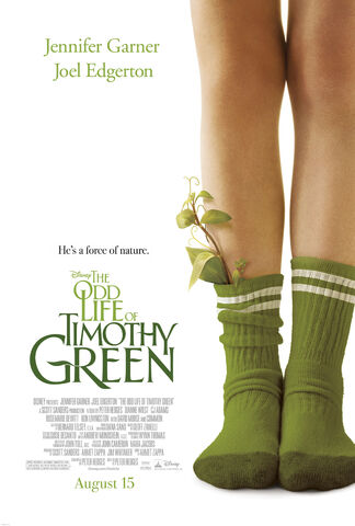 File:Odd life of timothy green.jpg