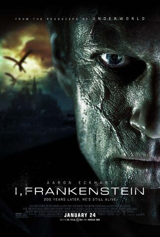 File:I-frankenstein-poster.jpg