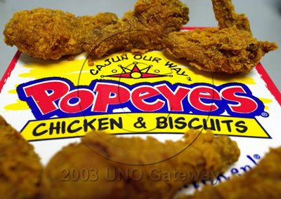File:Popeye's Fried Chicken.jpg