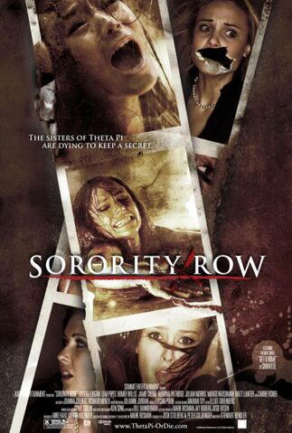 File:Sorority-row-poster-3.jpg