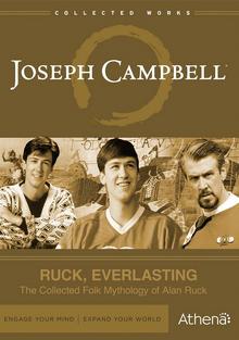 Ruck Everlasting