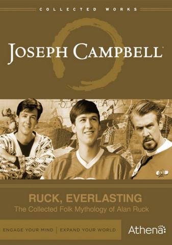 File:Ruck Everlasting.PNG
