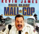 Episode 42: Paul Blart: Mall Cop