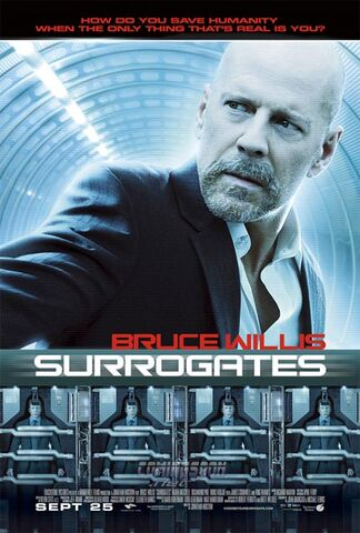 File:Surrogates-poster.jpg