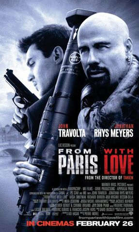 File:From Paris With Love.jpg