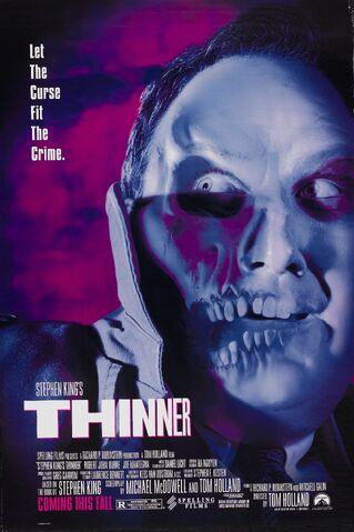 File:Thinner.jpg