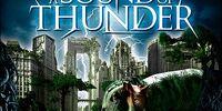 Episode 3: A Sound of Thunder