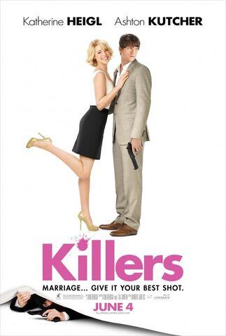 File:Killers poster.jpg