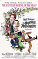 220px-The Happiest Millionaire - 1967 - Poster.png