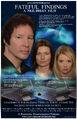 Fateful Findings poster.jpg