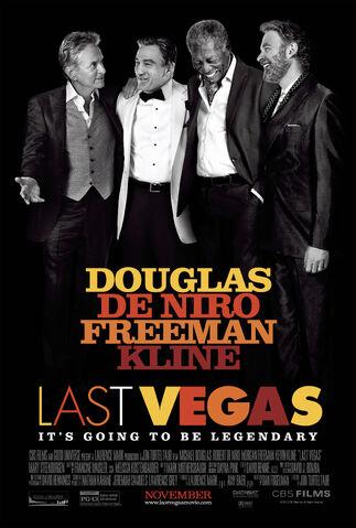 File:Last-vegas-poster.jpg
