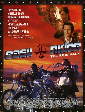 File:Easy rider the ride back poster.jpg