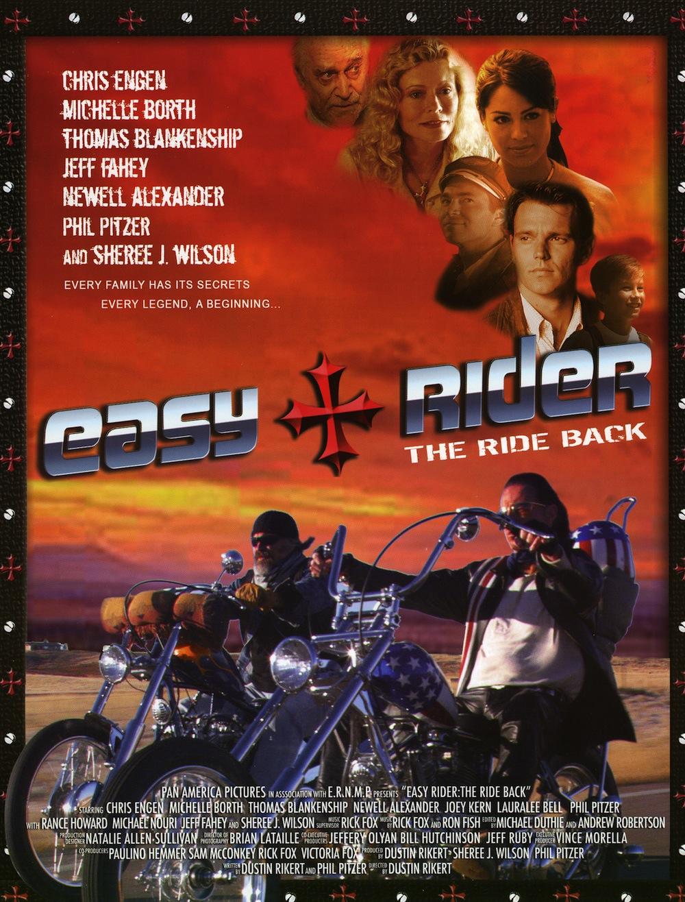 Easy rider the ride back poster.jpg