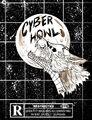 Cyber Howl.jpg