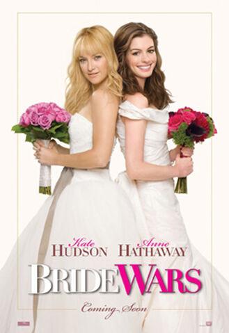 File:Bride wars.jpg