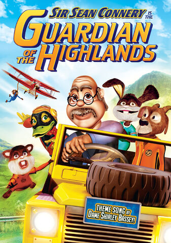 File:Guardian of the highlands poster.jpg