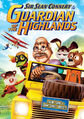 Guardian of the highlands poster.jpg