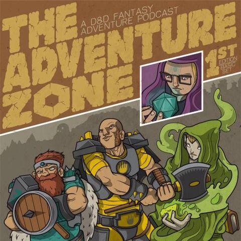 File:The Adventure Zone.jpg