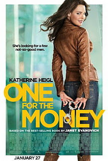 File:Oneforthemoney.jpg