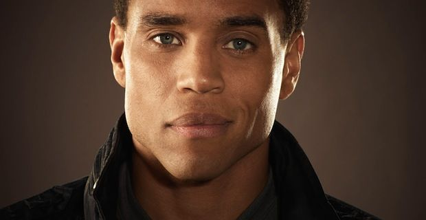 File:Michael-Ealy-The-Following.jpg