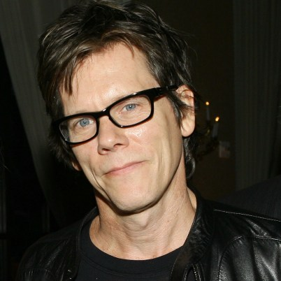 File:Kevin-Bacon-9542173-1-402.jpeg